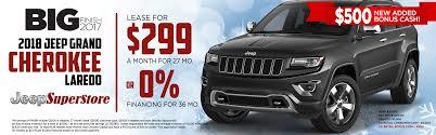 car jeep png santa maria chrysler dodge fiat jeep ram dealer in santa maria