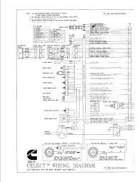 kenworth w900 wiring schematic ecm kenworth t600 wiring diagrams