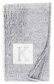 Luxurious Grey Seafoam Jacquard Waffle Throw Blankets U0026 Bed Throws Wool U0026 Fleece Nordstrom