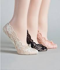 comfortable wedding shoes comfortable wedding shoes options wedding inspiration brilliant