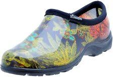 s gardening boots australia sloggers garden clogs australia garden ftempo
