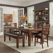 large formal dining room tables uncategorized modern stunning formal dining room ideas dining