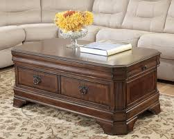 livingroom tables coffee tables beautiful furniture coffee table zenfield