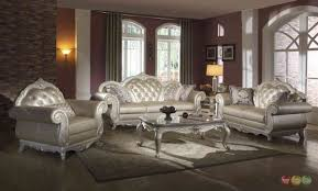 Mission Style Living Room Set Fancy Living Room Furniture Visionexchange Co