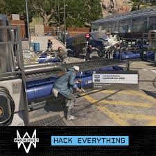 hack mad skills motocross 2 amazon com watch dogs 2 deluxe edition online game code video