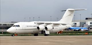 Long Range Jet Jet Charter St Andrews A Very Special Aircraft For A Very Special Group Welcome To The