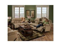 Nolan Reclining Sofa Laguna Ii Upholstery Collection Value City Furniture Dual