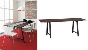 tables better living through design co op dining table dining tables better living through design