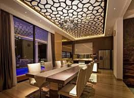 marvelous dining room ceiling ideas pictures best image engine