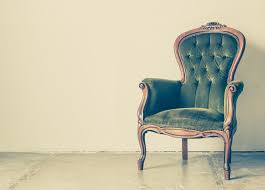 how to upholster a bergere chair ebay