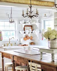 farm style kitchen cabinets for sale 19 most gorgeous country kitchens