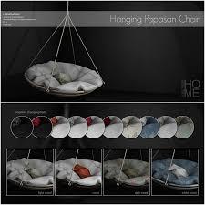 pixel mode u2013 hanging papasan chair love to decorate sl