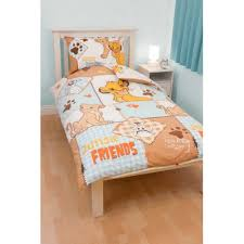 Quilted Duvet Cover King Kids Characters U0026 Brands Single Double Bed Quilt Duvet Cover