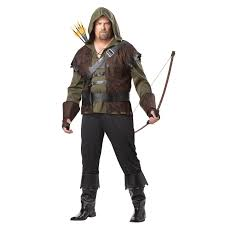 halloween 4 mask ebay archer costume ebay