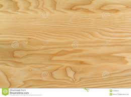 real wood texture of real wood stock photo image of form material 1430084