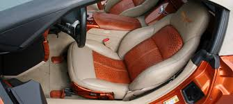 vehicle upholstery shops ace upholstery upholsterers mechanicsville md