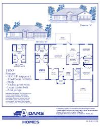 home plans for florida 100 floor plans florida home floor plans in florida pulte
