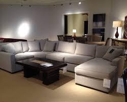 Modular Sectional Sofa Recliners Chairs U0026 Sofa Modular Sectional Sofa Best Reclining