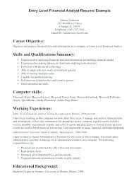 retail buyer resume objective exles resume objective exles for sales