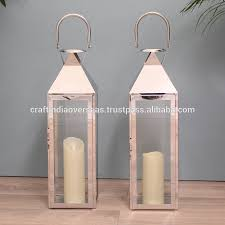home decor dropship decor dropship home decor dropship home suppliers and