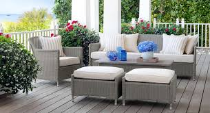 full size of outdoor wicker patiotc2a0 costcots brownt clearance