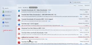 download youtube idm mp4 mhks how to download video from youtube without idm inernet