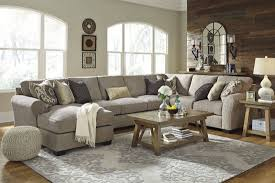 Recliner Sofa Cover by Sofas Wonderful Large Sectional Italian Leather Sofa Klaussner