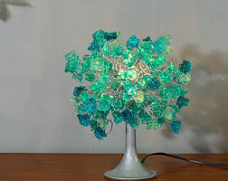 small table lamp etsy