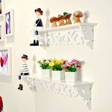 online get cheap l shelves aliexpress com alibaba group