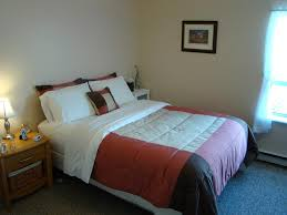 Blind Booking Hotel Blind River Apartments Canada Booking Com