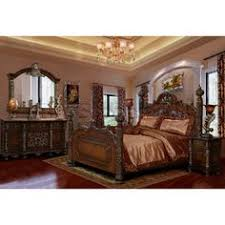 Living Spaces Bedroom Sets by Victorian Bedroom Sets Victorian Furniture Pinterest Wake Up