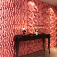 3d Wallpaper Home Decor by Building Furniture Decorative 3d Walls Panels Buy 3d Walls
