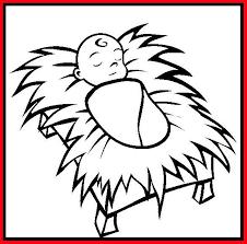 imagenes de navidad para colorear online dibujos de navidad colorear online archivos dibujos animados para