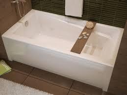 4 Foot Bathtub Bathtubs Idea Stunning 60 Inch Bathtub 60 Cast Iron Bathtub
