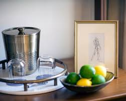 On Table by The Dewberry Charleston Photo Gallery Charleston Sc Hotels