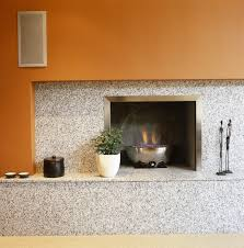 fireplace wall tiles photos design ideas remodel and decor lonny
