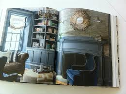 design elements in a home best design books elements of style designing a home a life