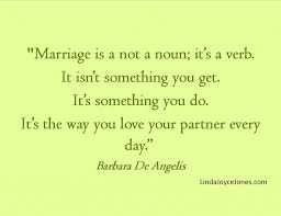 wedding quotes not cheesy quotes about and marriage bitami