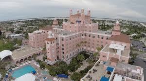 wedding venues st petersburg fl don cesar wedding venue st pete fl