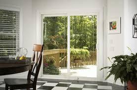 8 Ft Patio Door 8 Foot Sliding Glass Door Dosgildas