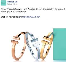 tiffany and co ls tiffany t collection fb png