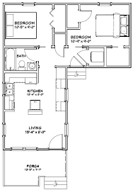 excellent floor plans t shaped farmhouse floor plans t shaped farmhouse floor plans