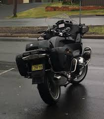 lazareth wazuma bmw motorcycle owners club gold coast inc home facebook