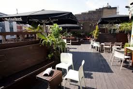 Top Ten Rooftop Bars Top 10 Rooftop Bars In London U2013 Alex Loves