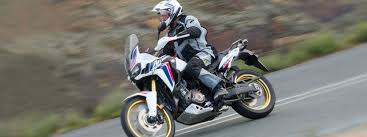 honda motorsport honda motorcycles reviews news photos u0026 video cycle world