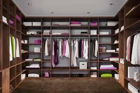 Schlafzimmer Begehbarer Kleiderschrank Dachschrägen Schrank Ikea Schrankfront Vierteilig In Eine