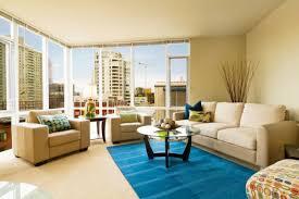 teppich für wohnzimmer chestha dekor blau wohnzimmer