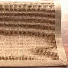 discount online home decor carpet u0026 rug jute vs burlap durable entryway rugs jute vs sisal