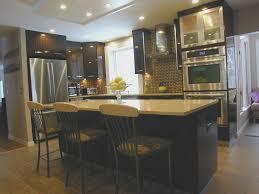 Home Kitchen Design Ideas Kitchen Kitchen Fresh Cabinets Boston Home Design Ideas Best And