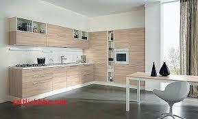 lino pour cuisine carrelage adhesif salle de bain brico depot cuisine s essys info